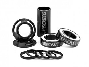 "Subrosa Bikes ""Bitchin Mid BB"" Bottom Bracket"