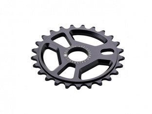 "Superstar ""Process"" Sprocket"