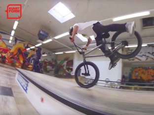 wethepeople Autumn Session 2015 - Zuppermarkt - Trier