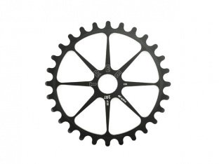 "Tree Bicycle Co. ""Heat Treated V2 Spline Drive"" Sprocket"