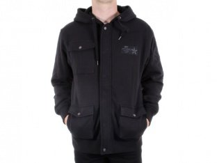 "Unit ""Sky Fall"" Jacket"