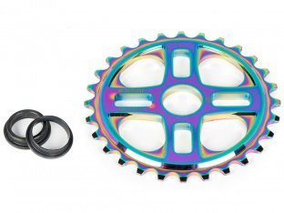 "wethepeople ""4Star"" Sprocket"