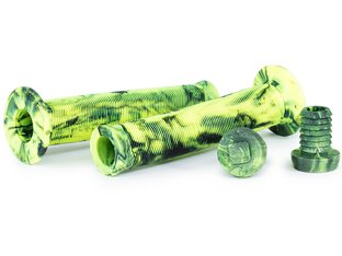 "wethepeople ""Arrow"" Griffe"