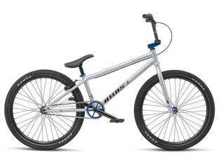 "wethepeople ""Atlas"" 2019 BMX Cruiser Rad - 24 Zoll 