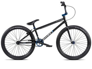 "wethepeople ""Atlas"" 2020 BMX Cruiser Bike - 24 Inch 