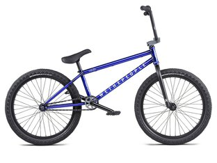 "wethepeople ""Audio 22"" 2020 BMX Cruiser Bike - 22 Inch 