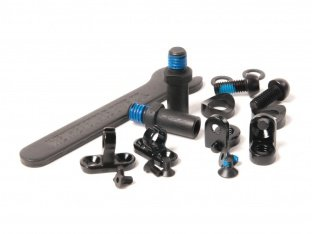 wethepeople Brake Mounts Kit