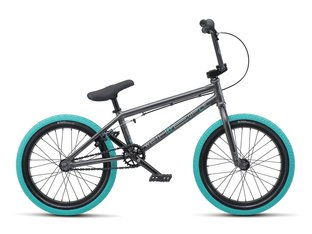 "wethepeople ""CRS 18"" 2019 BMX Rad - 18 Zoll 