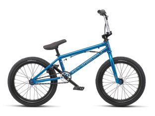 "wethepeople ""CRS FS 18"" 2019 BMX Rad - 18 Zoll 