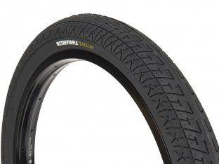 "wethepeople ""Feelin"" BMX Tire"