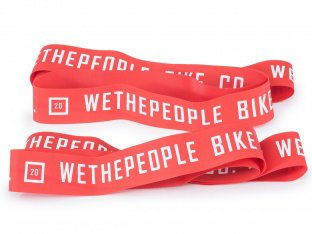 wethepeople Rim Strip