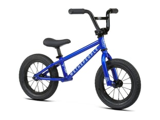 "wethepeople ""Prime 12"" Balance"" 2021 BMX Laufrad - 12 Zoll 