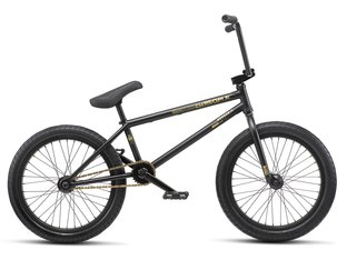 "wethepeople ""Reason FC"" 2019 BMX Bike - Freecoaster 