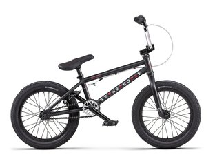 "wethepeople ""Seed 16"" 2020 BMX Rad - 16 Zoll 