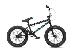 "wethepeople ""Seed 16"" 2021 BMX Rad - 16 Zoll 