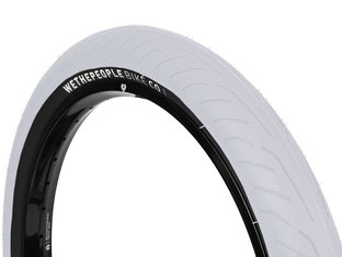 "wethepeople ""Stickin"" BMX Tire"