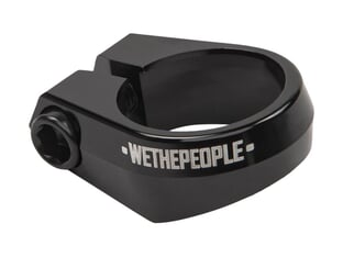 "wethepeople ""Supreme"" Seat Clamp"