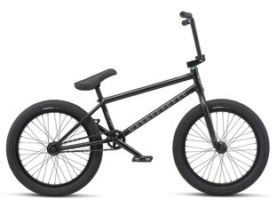 "wethepeople ""Trust FC"" 2019 BMX Bike - Freecoaster 