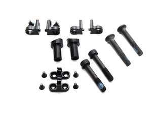 "wethepeople ""Universal P3"" Brake Mounts Kit"