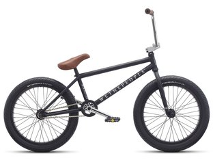 "wethepeople ""Zodiac"" 2017 BMX Rad - Freecoaster 