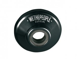 "wethepeople ""Supreme V1"" Rear Hubguard"
