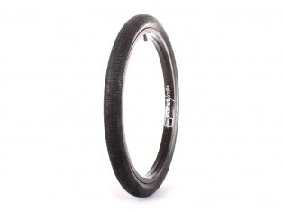 "Ares Bikes ""A-Class Kevlar"" Folding Tire"
