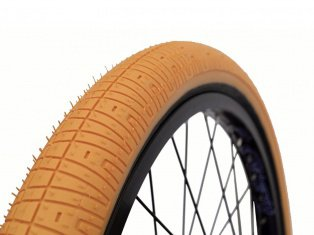 "Ares Bikes ""A-Class"" Tire - Non Marking (NM)"