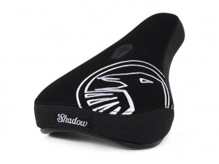 "The Shadow Conspiracy ""Crow"" Pivotal Seat"