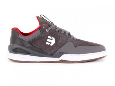 "Etnies ""Marana E-Lite"" Shoes"