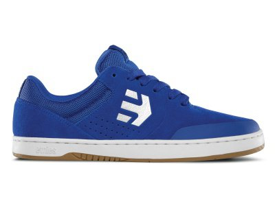 "Etnies ""Marana"" Schuhe - Royal Blue"