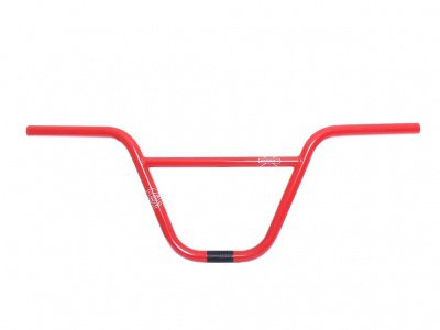 "wethepeople ""Sterling"" BMX Bar"