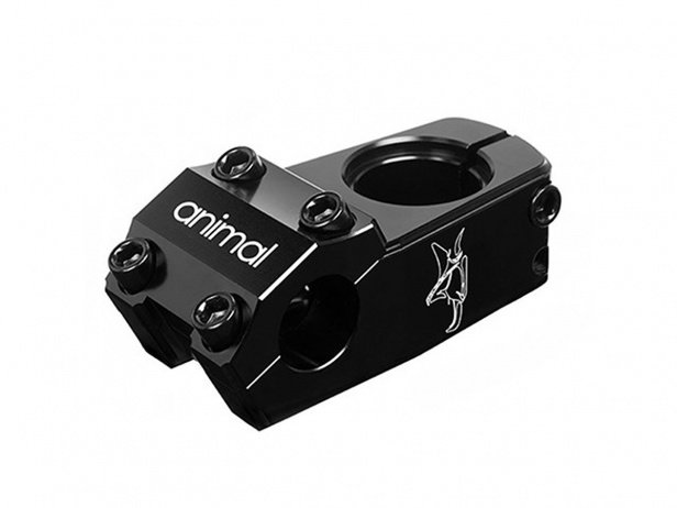 "Animal Bikes ""Inverse"" Topload Stem"
