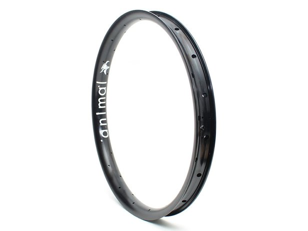 "Animal Bikes ""Steam Roller"" Rim"