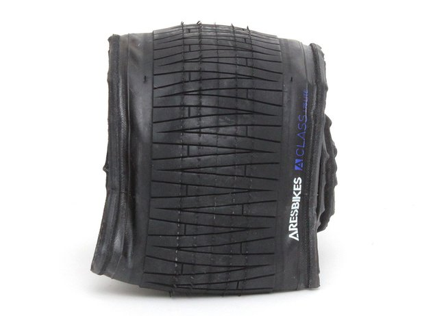 "Ares Bikes ""A-Class Kevlar"" BMX Tire (foldable)"