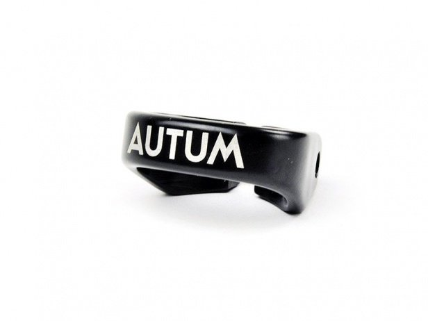 Autum Bikes Seat Clamp