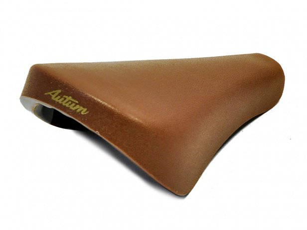 "Autum Bikes ""Stay Hungry"" Rail Seat"