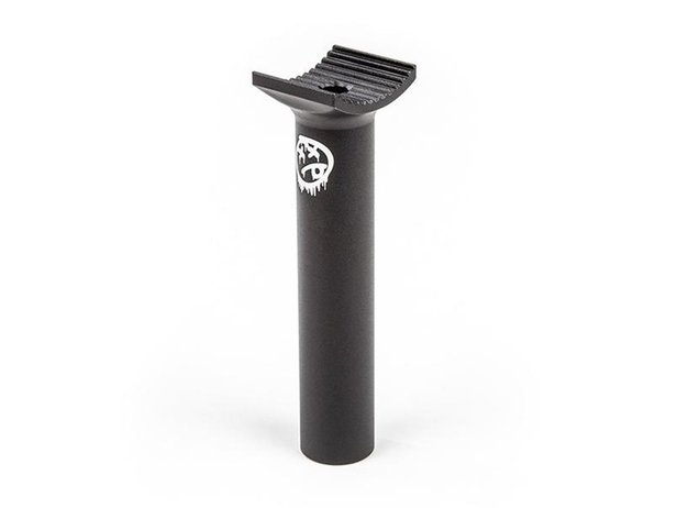 "BSD ""Blitzed"" Pivotal Seat Post - 135mm (Length)"