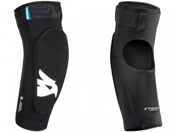 "Bluegrass ""Crossbill"" Elbow Pads"