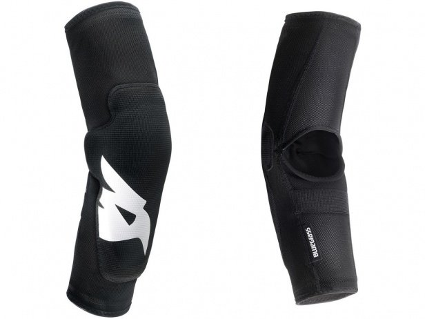 "Bluegrass ""Skinny"" Elbow Pads"