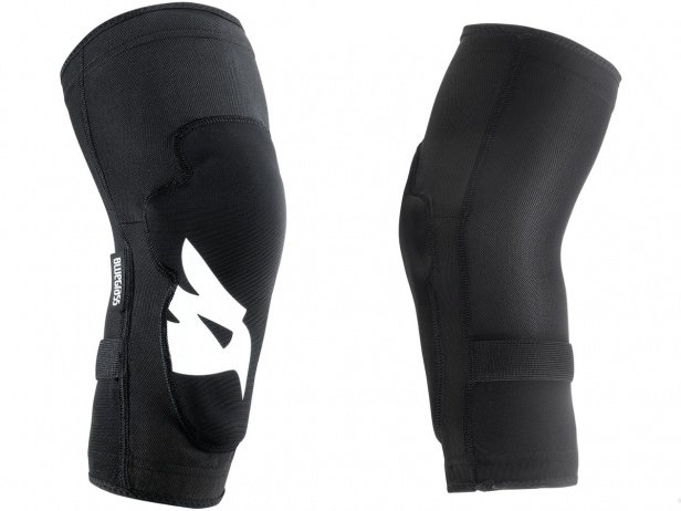 "Bluegrass ""Skinny"" Knee Pads"