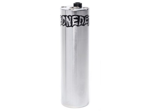"Bone Deth ""Diet Grinder"" Peg"