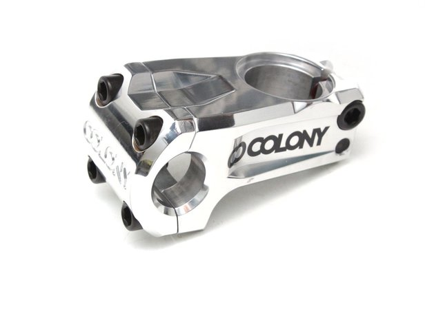 "Colony Bikes ""Official"" Frontload Stem"