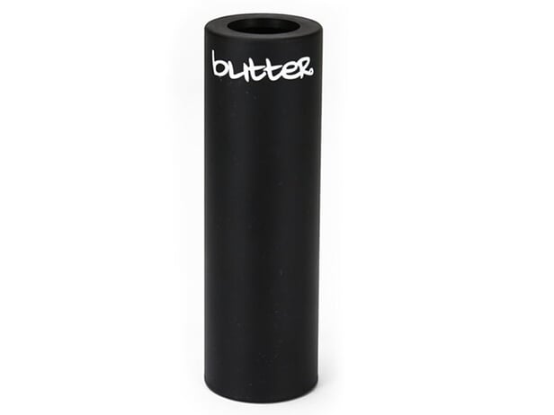 "Cult ""Butter"" Peg Replacement Sleeve - 4"" (Length)"