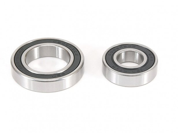 "Cult ""Crew Freecoaster"" Bearing Set"