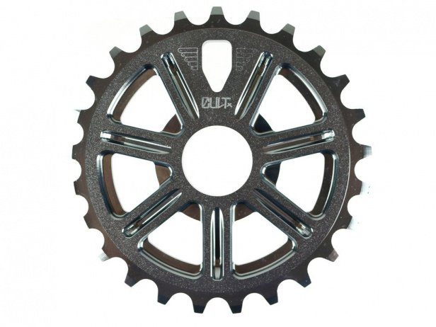"Cult ""DAK"" Sprocket"