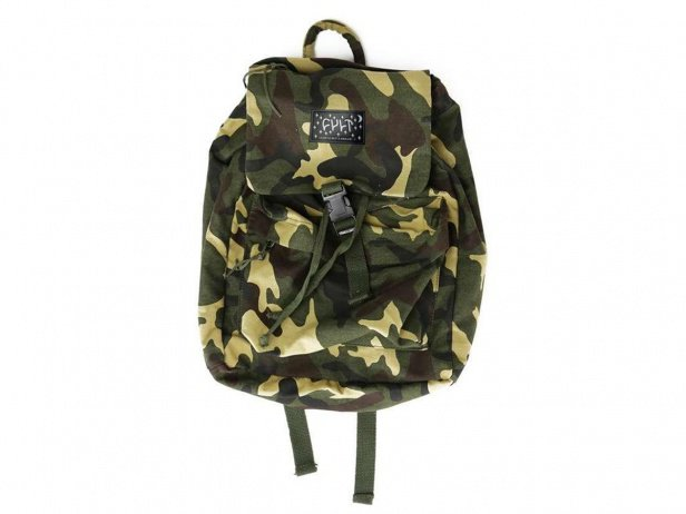 "Cult ""Dream Stash"" Backpack"