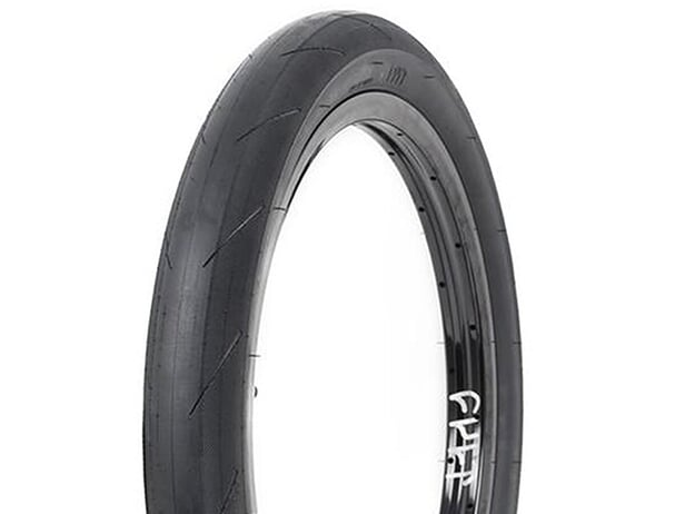 "Cult ""Fast And Loose"" BMX Tire"