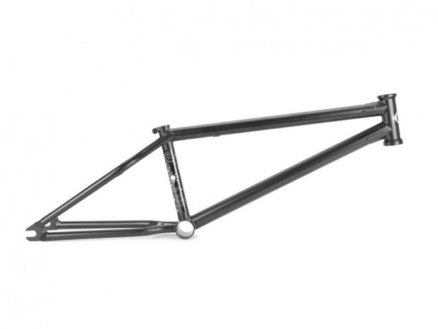 "Cult ""Hawk"" 2015 BMX Frame"