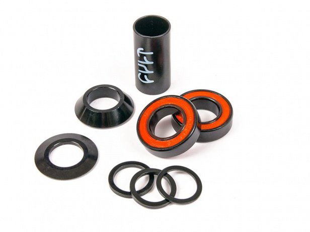 "Cult ""OS Mid BB"" Bottom Bracket"