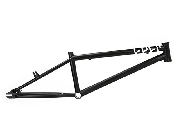 "Cult ""Race Pro XL"" 2018 BMX Race Rahmen"